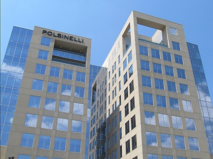 Polsinelli Law Firm